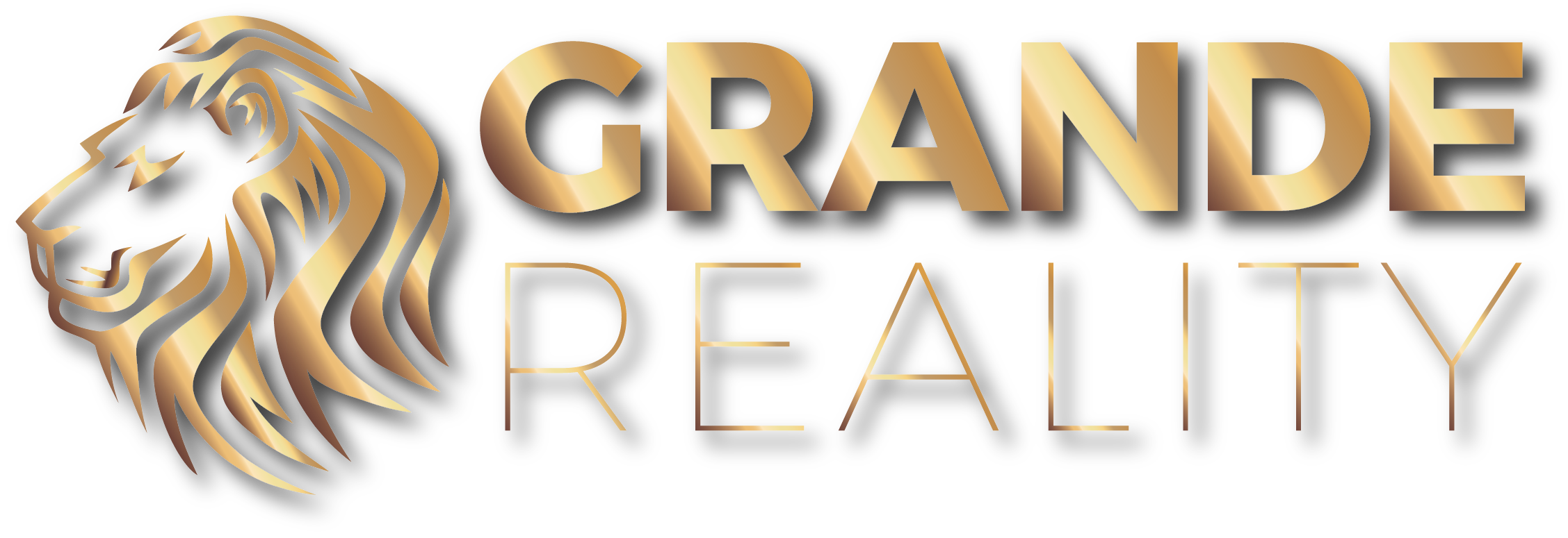 Grande Reality